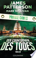 Der Countdown des Todes  Private Games