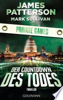 Der Countdown des Todes. Private Games