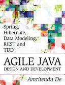 Spring Hibernate Data Modeling Rest And Tdd