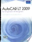 AutoCAD LT 2009