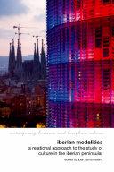 Iberian Modalities Book