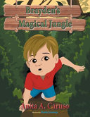 Brayden s Magical Jungle