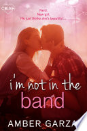 I m Not in the Band