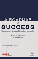 A Roadmap For Success