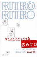 Visibilità zero