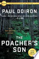 The Poacher s Son