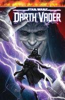 Star Wars Darth Vader By Greg Pak Vol 2