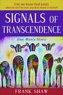 Signals Of Transcendence