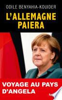 L Allemagne paiera
