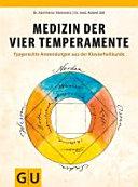 Medizin der vier Temperamente