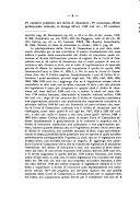 Diritto e pratica commerciale rivista economico giuridica