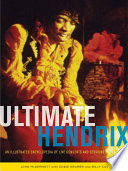 Ultimate Hendrix