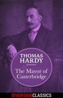 The Mayor of Casterbridge  Diversion Classics  Complex Story Of Self Destruction Features