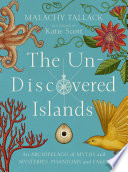 The Un Discovered Islands
