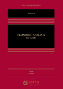 download ebook economic analysis of law pdf epub