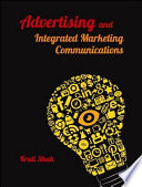 Advertising And Integrated Marketing Communications