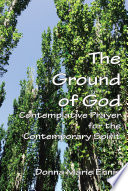 The Ground of God