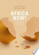 Africa Now