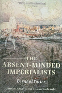 The Absent minded Imperialists