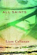 download ebook all saints pdf epub