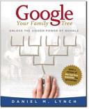 Google Your Family Tree