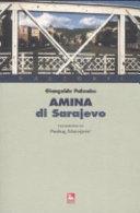 Amina di Sarajevo