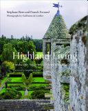 Highland Living