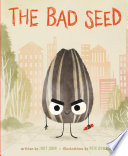 Book The Bad Seed