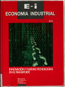 Econom  a industrial