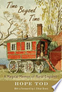 Time Beyond Time Bygone Days In Rural England Of