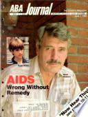 Jun 1, 1986