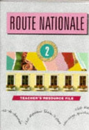 Route National