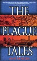 download ebook the plague tales pdf epub