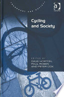 Cycling and Society