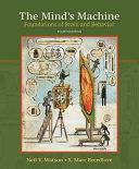 The Mind S Machine