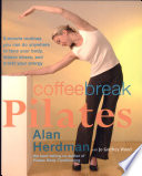 Coffee Break Pilates