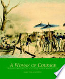 A Woman of Courage Book PDF