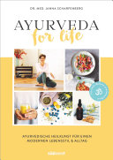 Ayurveda for Life