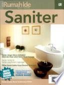 Seri Rumah Ide  Saniter