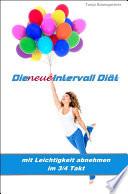 Die neue Intervall Di  t