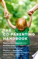 The Co Parenting Handbook
