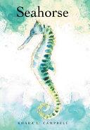 Seahorse Pdf/ePub eBook