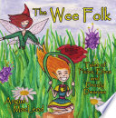 The Wee Folk Tales Of Pixies Elves And Drooly Dwarves