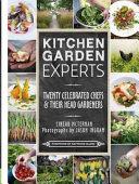 Kitchen Garden Experts