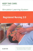 Simulation Learning System for Rn 2 0