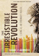 Irresistible Revolution  Updated and Expanded Book PDF