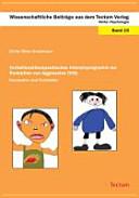 Verhaltenstherapeutisches Intensivprogramm zur Reduktion von Aggression (VIA)