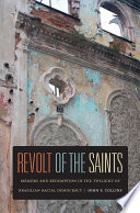 Revolt of the Saints