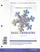 Basic Chemistry with Access Code