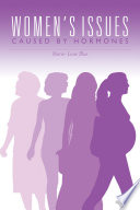 Women s Issues Caused By Hormones